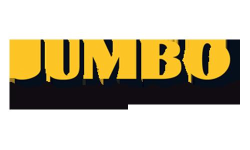 Jumbo Bresser