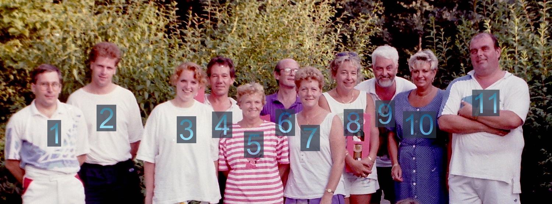 470 tennistournooi tcbaarle
