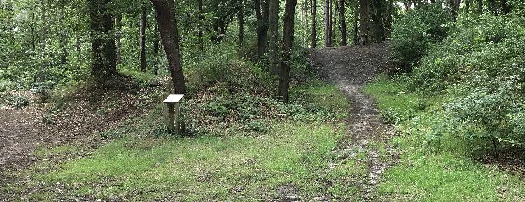 07.11 bord heuvel