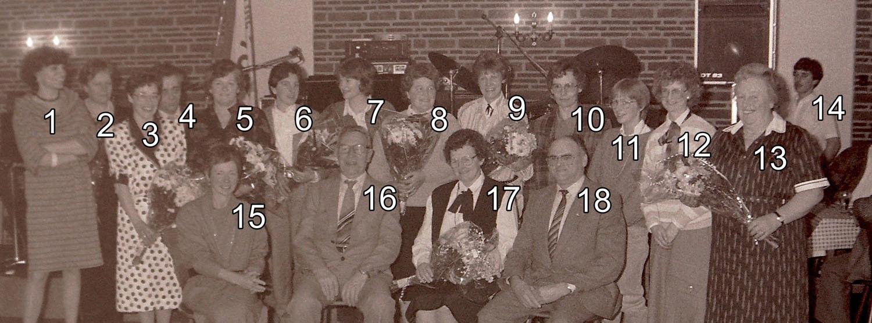 449 bloedgeven baarle bestaat 10 jaar 1