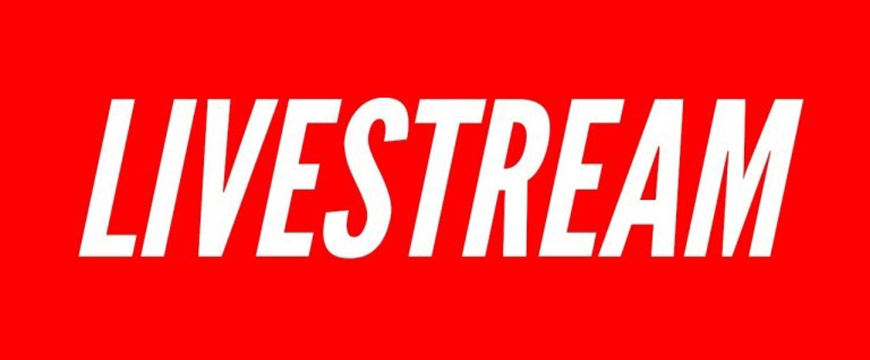 nwsbrf livestream