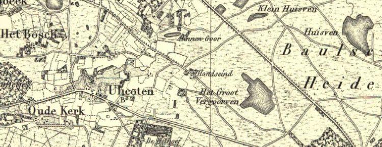 21.17 kaart 1872