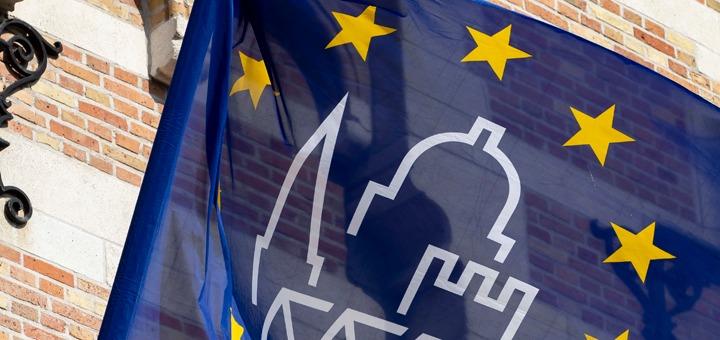 453 vlag open monumentendag 2021 nieuwsbrief