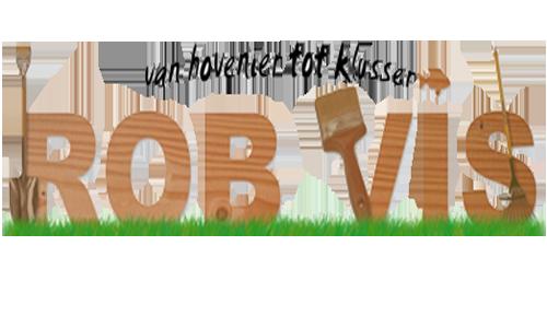 robvis