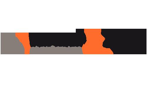 van Kaam en Peeters advies