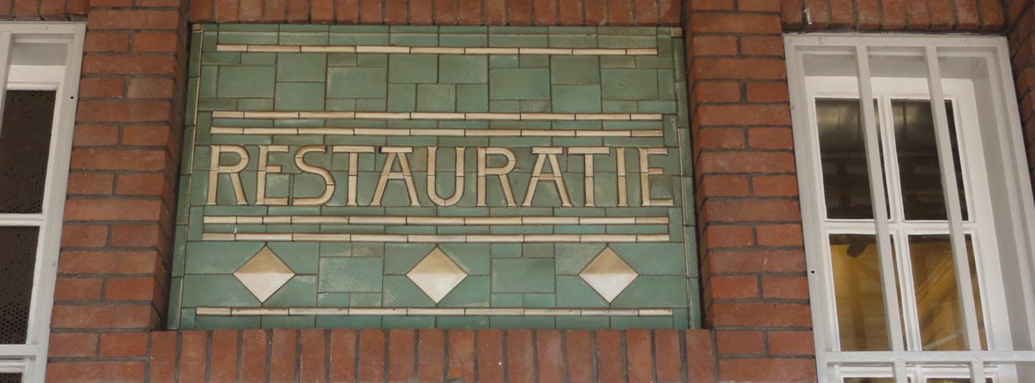 5 Reatauratiestation Weert in 1913 DSC01676